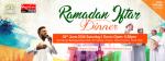 Ramadhan Iftar Dinner