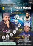Milad e Mustafa